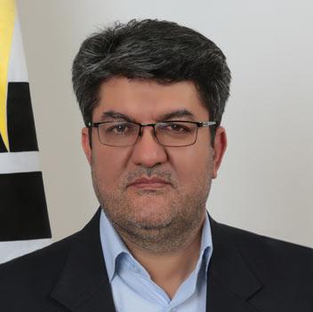 مهندس حميد عباسی